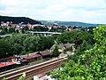Zbraslav, z kopce nad nádražím.jpg