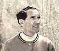 Zdenko Strižić ( 1902. - 1990.).jpg
