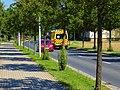Zehistaer Straße, Pirna 123361700.jpg