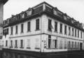 Zeichnungsakademie Mannheim.png