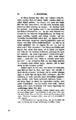 Zeitschrift fuer deutsche Mythologie und Sittenkunde - Band IV Seite 062.png