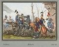 Zentralbibliothek Solothurn - Artillerie Soleure 184148 - aa0489.tif