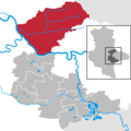 Zerbst-Anhalt in ABI.png