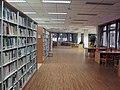 Zhejiang Library 10.jpg