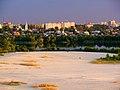 Zheleznodorozhnyy rayon, Voronez, Voronezhskaya oblast' Russia - panoramio - Karim Jamal (4).jpg