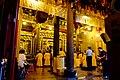 ZhongHe GuangJi Temple 2018 廣濟宮農曆十五法會 ii.jpg
