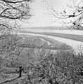 Zicht vanaf Grebbeberg op verdedigingslinie - Rhenen - 20371423 - RCE.jpg