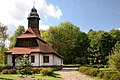 Zielonagóra - bażantarnia z 1910 r. - 2249A - zd1 -pow. szamotulski.jpg