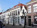 Zierikzee - Poststraat 34 - 32 - 30 - 28 (3-2014) 2014-03-04 15.36.06B.jpg