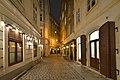 Zimolo, Ballgasse 5 1010 Wien.JPG