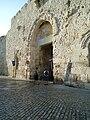 Zion Gate (9626458657).jpg
