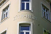 Zita-Heim Fenz III.jpg