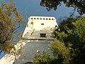 Zoagli-torre di ponente.JPG