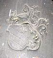 Zollikon Wappen Glocke.JPG