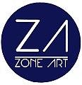 Zone art logo itworkkk.jpg