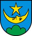 Zuchwil-blason.png