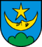 Coat of Arms of Zuchwil