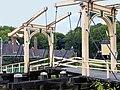 Zugbrücke aus Ouderkerk aan de Amstel.jpg