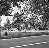 zuid-zijde - bodegraven - 20036793 - rce