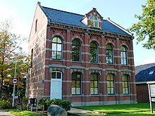 Brique Materiau Wikipedia
