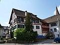 Zum Wilden Mann Diessenhofen 1030187.jpg