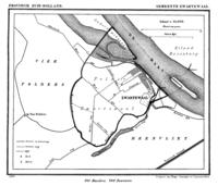 Zwartewaal 1867.png
