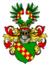Zwierlein-Wappen farbig.png