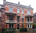 Zwolle RM Ter Pelkwijkstraat 3-5.jpg