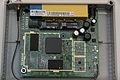 Zyxel NBG-417N 06 circuit board top.JPG