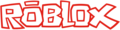 File:Roblox logo 2015.png - Wikimedia Commons