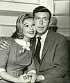 andy griffith dating history The andy griffith show was afavorite for many generations oftv-lovers andy griffith was an actor and producer his namesake show was set in mayberry, nc.