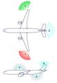 Miniatuurafbeelding voor de versie van 2 mrt 2010 om 15:45