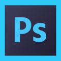 Ficheiro:Photoshop CC icon.png – Wikipédia, a enciclopédia livre