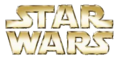 star wars logo - 1425×626
