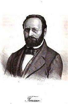 http://upload.wikimedia.org/wikipedia/commons/thumb/archive/2/2e/20120626151457!Hubertus_Temme.JPG/220px-Hubertus_Temme.JPG