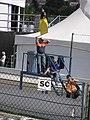 Thumbnail for version as of 16:26, 1 May 2006