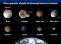 Thumbnail for version as of 21:11, 2 September 2008