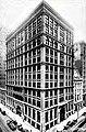 File:Home Insurance Building.JPG - Wikimedia Commons