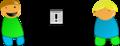 Miniatura de la versión del 09:15 8 feb 2005