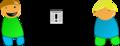 Miniatura de la versión del 10:54 8 feb 2005