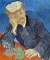 File Vincent Van Gogh Dr Paul Gachet Google Art Wikipedia