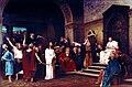 Thumbnail for version as of 19:03, 22 September 2012