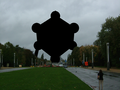 Thumbnail for version as of 00:25, 12 November 2011