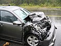 Thumbnail for version as of 14:45, 14 September 2007