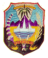 Berkas Lambang Pacitan Png Wikipedia Bahasa Indonesia Ensiklopedia Bebas