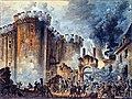 Vignette pour la version du 19 décembre 2011 à 16:11