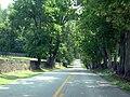 Thumbnail for version as of 00:44, 13 September 2010