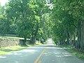 Thumbnail for version as of 00:45, 13 September 2010