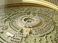 Thumbnail for version as of 14:44, 30 September 2006