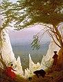 Thumbnail for version as of 09:38, 1 September 2009